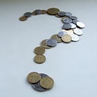 Характеристика кредита как экономической категории