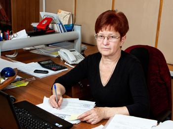 Подача заявления о банкротстве в суд общей юрисдикции.