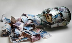 Потребительский доверительный кредит