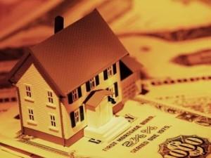 Преимущества и недостатки ипотеки