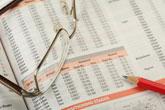 Оценка кредитоспособности предприятия-заемщика