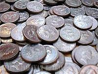 Взаимодействие кредита и денег