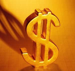 Взаимосвязь денежного оборота с системой рыночных отношений