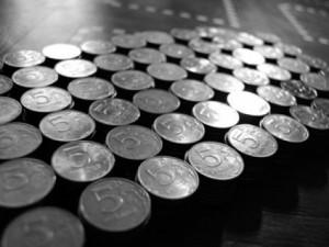Денежная масса и денежная база