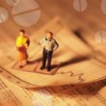 Доходность долговых инструментов