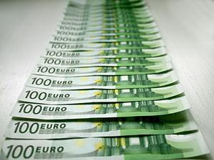 Общие требования к характеристике сущности кредита как экономической категории