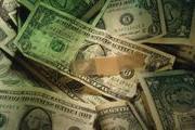 Операции коммерческого банка с ценными бумагами