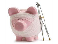Особенности проявления роли денег при разных моделях экономики