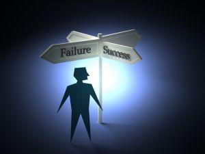 Оценка кредитных рисков