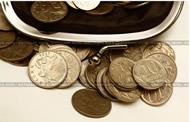 Понятие «денежный оборот», его содержание и структура