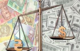 Понятие и виды валютных операций