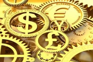 Различия в характеристике роли денег