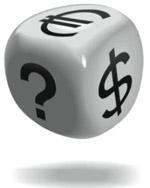 Современный тип денежной системы, ее характеристика