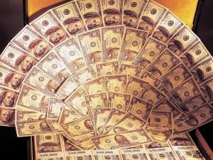 Сущность и механизм банковского мультипликатора