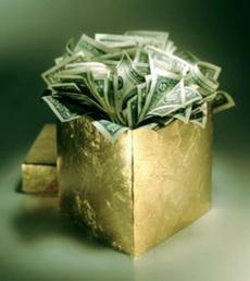Функции денег, состав и особенности