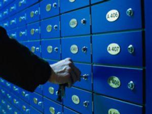 Внешние факторы закрепления устойчивой деятельности банков