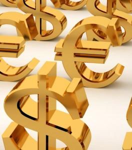 Зарождение финансовых рынков и усиление позиций центральных банков