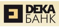 """ООО КБ """"Декабанк"""""""