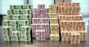 Внутренние факторы закрепления устойчивой деятельности банков