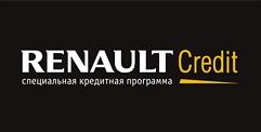 Инвестиции Renault Credit в российский банк