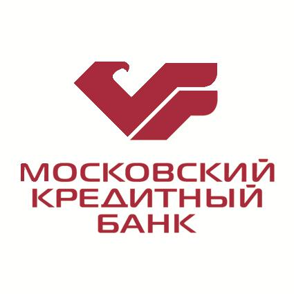«Московский Кредитный банк»