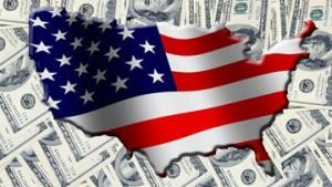Банки США будут выплачивать порядка 26 млрд долларов
