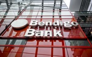 Проблемы кипрских банков