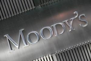 Moody's скорректировал рейтинги банков