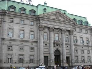 Аргентинские банки будут выдавать льготные кредиты малому бизнесу