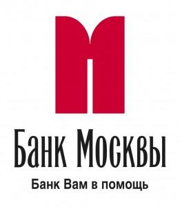 Банк Москвы оформил иск с требованием банкротства ТД «Раменская»