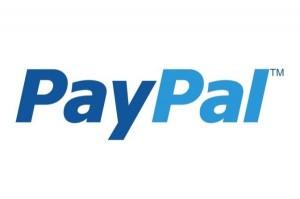 PayPal теперь имеет лицензию Банка России