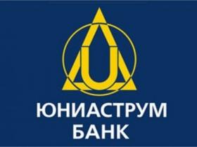 """Прокуратура Кипра расследует покупку российского """"Юниаструм банка"""""""