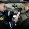 """Назван """"белый"""" список банков, принимающих штрафы ГИБДД"""