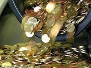 Как банки зарабатывают на комиссиях